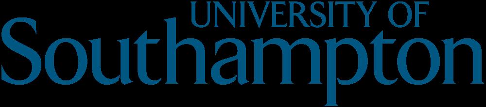 University of Southampton
