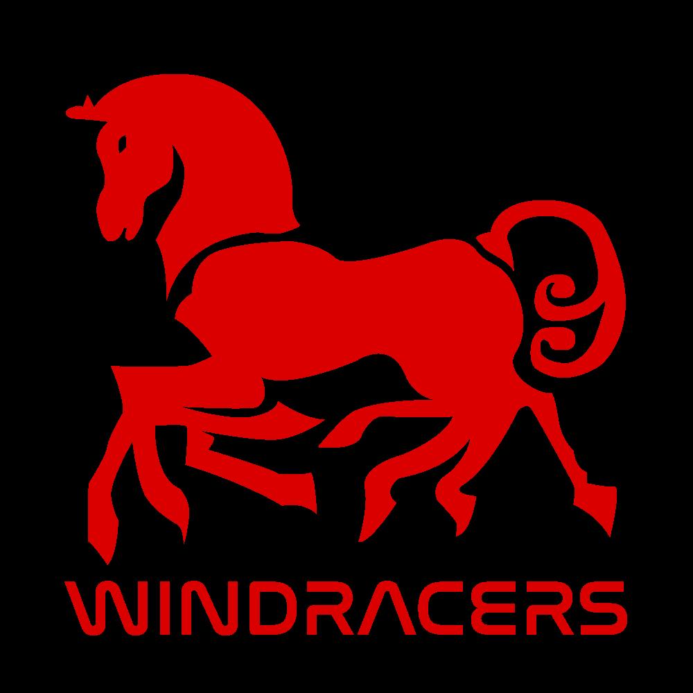 Windracers